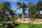 Nachhaltige Hotels, Teneriffa